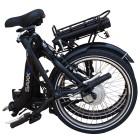 SAXXX Foldi Plus E-Bike schwarz - 51306700000 - 2 - 140px