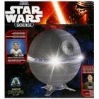 "Star Wars ""Planetarium"" - 51310200000 - 2 - 140px"
