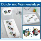 Wanneneinlage + Nackenpolster Fisch - 51314600000 - 2 - 140px