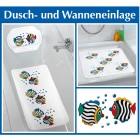WENKO Duscheinlage Fisch - 51314700000 - 2 - 140px