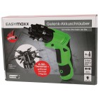 EASYmaxx Akku-Schrauber - 51330200000 - 2 - 140px