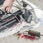 Batterieladegerät - 51332400000 - 2 - 140px