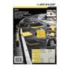DUNLOP Microfaser KFZ-Polierset - 51332500000 - 2 - 140px