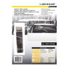 DUNLOP Frostschutzmatte - 51332700000 - 2 - 140px