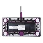Swivel Sweeper G2 Lila - 61787600000 - 2 - 140px