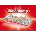 Ravioliform Ravioli Classici - 63110000000 - 2 - 140px