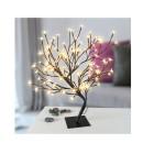 Kirschblütenbaum 65cm - 63292000000 - 2 - 140px