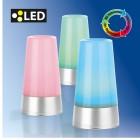 LED Lampe Stimmungslicht - 63602400000 - 2 - 140px