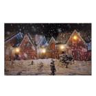 LED Bild Dorf - 63805500000 - 2 - 140px
