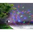 Außenstrahler Polarlicht - 63860500000 - 2 - 140px