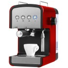 MEDION Espressomaschine MD 17115 - 64062300000 - 2 - 140px