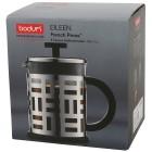 Bodum Kaffeebereiter 0,5 Liter - 64077000000 - 2 - 140px