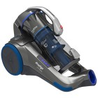 HOOVER Akku Multizyklonsauger Prodige Cordless - 64085800000 - 2 - 140px