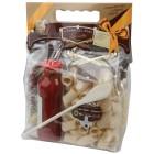 Italienisches Pasta Set III - Sacco Scorta Vacanze - 66571600000 - 2 - 140px