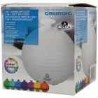 GRUNDIG Luftbefeuchter mit LED - 68417700000 - 2 - 140px