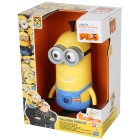 Minions Talking Tim, 22 cm - 68455500000 - 2 - 140px