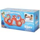 Disney Findet Dory Spiel - 68455600000 - 2 - 140px