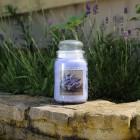 Revere House Duftkerze, Lavender Vanilla - 68482200000 - 2 - 140px
