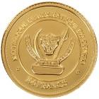 Gold Klassiker Zwinger Dresden - 70804400000 - 2 - 140px