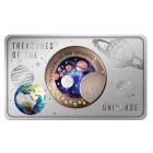 10in1 Münze Premiumbarren - 70815900000 - 2 - 140px