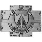 Kreuzmünze Florenz - 70816700000 - 2 - 140px