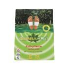 Herbacur Pflaster 14 Stck. - 82181200000 - 2 - 140px