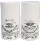 TAVANA HD Skin Foundation 2er Set, Farbe 02 - 82283200000 - 2 - 140px