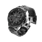 "INVICTA Automatikuhr STAR WARS ""Darth Vader"" - 94338600000 - 2 - 140px"