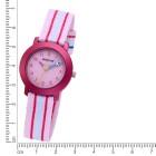 ZEEme Watches Kinderuhr für Mädchen - 99512400000 - 2 - 140px