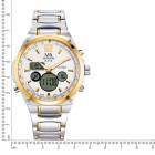 Meister Anker Uhr Edelstahl - 99517700000 - 2 - 140px