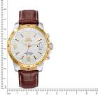 Meister Anker Uhr Edelstahl - 99518000000 - 2 - 140px