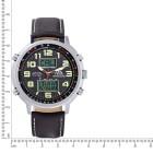 Meister Anker Uhr Edelstahl - 99518100000 - 2 - 140px