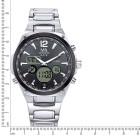 Meister Anker Uhr Edelstahl - 99546000000 - 2 - 140px