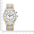 Meister Anker Uhr Metall - 99549000000 - 2 - 140px