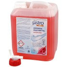 gastro Waschmittel 5 l Rose - 100032200003 - 3 - 140px