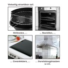 EASYmaxx Grill & Backofenreiniger - 100206100000 - 3 - 140px