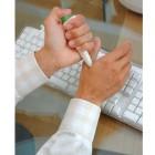 Pain Gone mit Anleitungsheft - 100250500000 - 3 - 140px