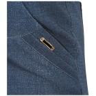 Damen-Hose Easy Denim-Style jeansblau 44 (4XL) - 100282300004 - 3 - 140px