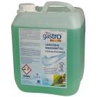 gastro Waschmittel 5 Liter   - 100359400000 - 3 - 140px