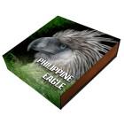 Silbermünze Philippinenadler - 100394400000 - 3 - 140px