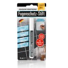 Fugentorpedo Fugenschutzstift 9 ml - 100471300000 - 3 - 140px