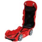 Packenger Lamborghini Trolley rot - 100510200000 - 3 - 140px