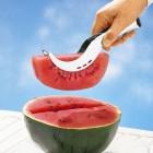 Melonenschneider - 100823400000 - 3 - 140px