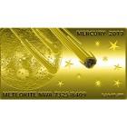 Merkur Meteorit Goldbarren - 100891300000 - 3 - 140px
