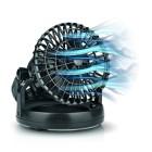 2in1 Lampe und Ventilator - 101447500000 - 3 - 140px