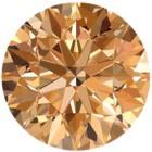 Edelstein Brillant champagner, min. 0,13 ct. - 101801500000 - 3 - 140px