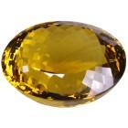 Edelstein AAA Citrin cognacfarbig, min. 70 ct. - 101801700000 - 3 - 140px