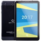 7 Zoll Overmax Tablet - 101837900000 - 3 - 140px