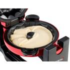 KORONA Cake Maker 1200 W - 102134000000 - 3 - 140px
