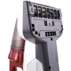 HOOVER Matratzenreiniger 500 W - 102522500000 - 3 - 140px